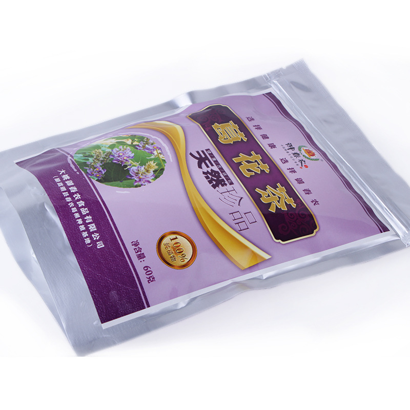 2015 Real Promotion 11 20 Years Bag Hostess Division Tea Hangover Pueraria Stomach Liver Protecting Health