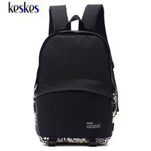 Casual Style Good Quality Sport Women Backpacks 2016 Casual School Girls Student Backpacks Fashion Female Canvas Backpacks ZCP88(China (Mainland))