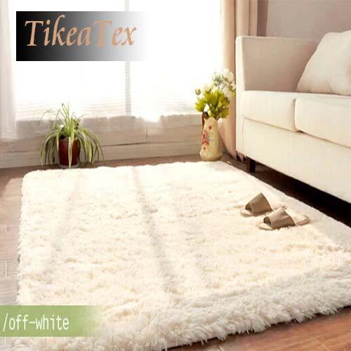 New 90*160cm Thicken Shaggy Rug Soft Runner Custom Floor Mats Carpets of Living Room Mat Tepetes(China (Mainland))