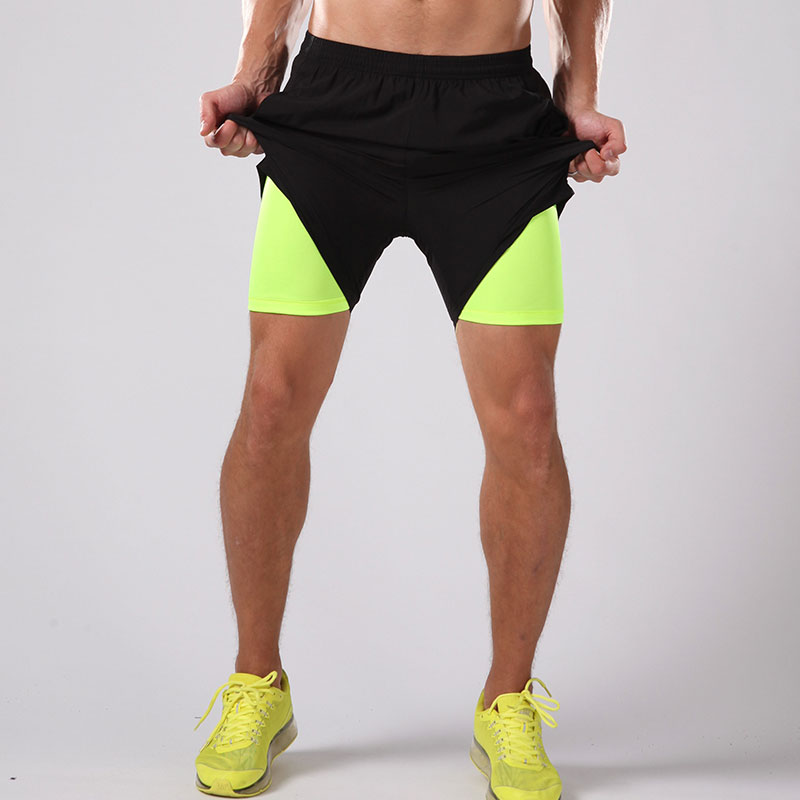 Shop a wide selection of men's compression shorts at makeshop-mdrcky9h.ga Great prices and discounts on the best men's compression shorts from 2XU, Skins, CW .