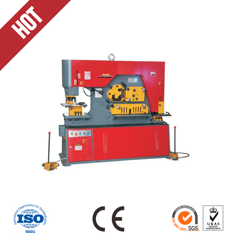 Harsle Steel small hydraulic press Metal small hydraulic press(China (Mainland))