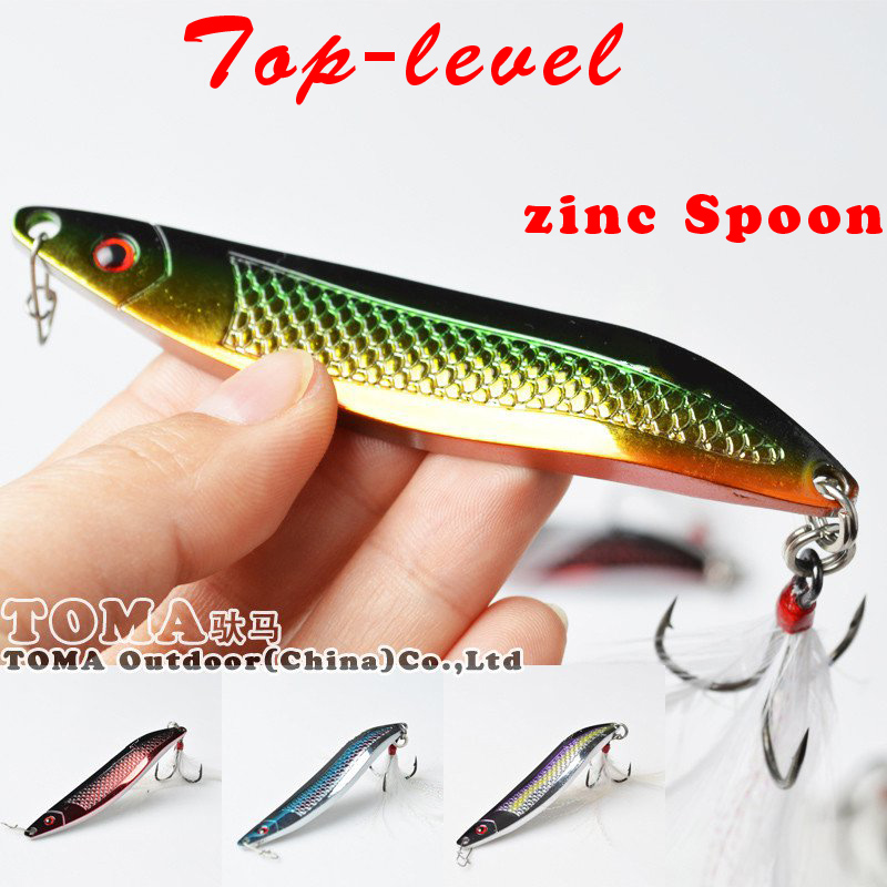 Popular walleye tackle buy cheap walleye tackle lots from for Crappie fishing tackle