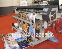 Factory Direct  Sale 16W large format printer(China (Mainland))