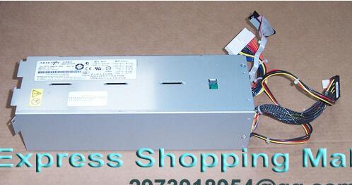 X345 server 514W Power Supply 74P4416 74P4415a<br><br>Aliexpress