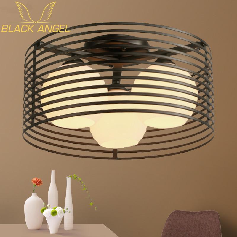 Illuminazione Nide Prezzo : Lampade vintage creativo