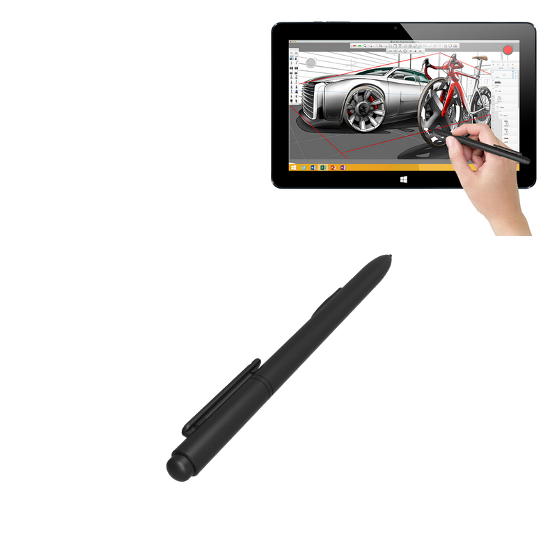 Original CUBE CEP01 Electromagnetic Pressure-sensitive Pen with Exchangeable Nib Design for CUBE i7 Stylus Pen(China (Mainland))