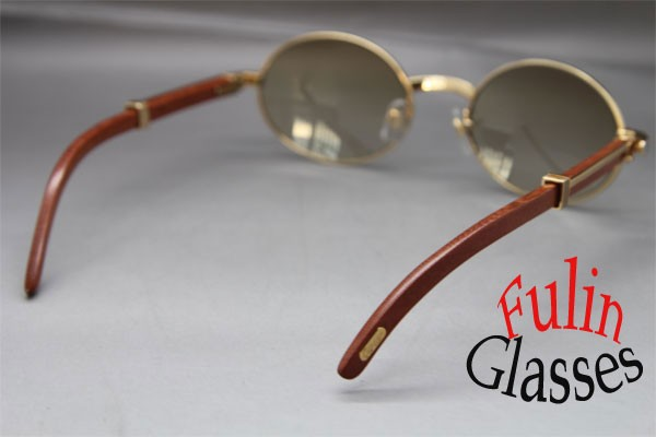 CT7550178-Wood-55-Sunglasses (6)