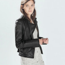 阿里速卖通Leather Clothing月销量最大排行榜| 外贸热品榜