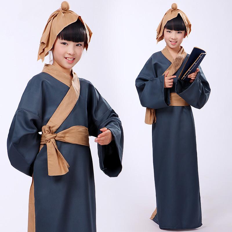 Очень Дешевая Китайская Одежда Доставка