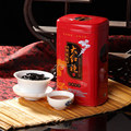 60g Chinese Wuyi Da Hong Pao Big Red Robe Oolong Tea Original Gift Tea Oolong China