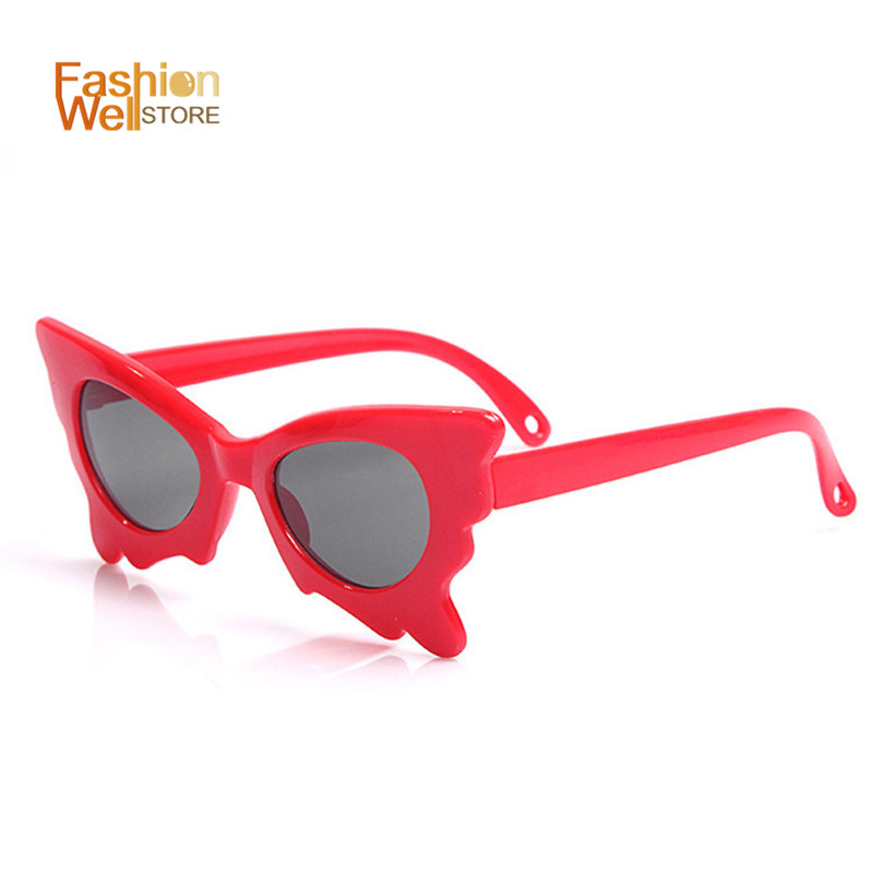 compare prices on mask sunglasses online shopping buy low. Black Bedroom Furniture Sets. Home Design Ideas