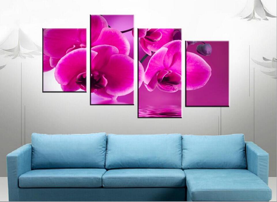 achetez en gros blanc peinture r fl chissante en ligne. Black Bedroom Furniture Sets. Home Design Ideas