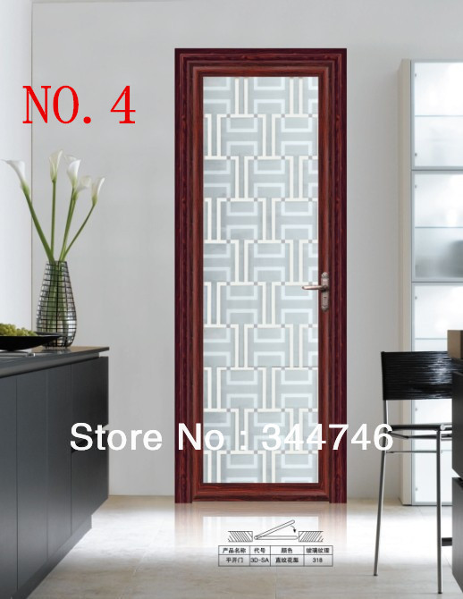 Online get cheap interior glass sliding doors aliexpress for Cheap sliding glass doors
