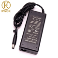 19V 4 74A 7 4 5 0mm AC Adapter Laptop Charger Power Supply For hp Pavilion