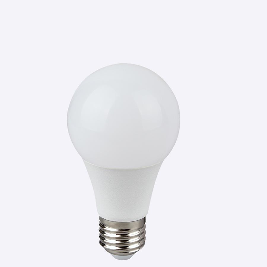 LED E27 B22 Lamp 220V 230V SMD 2835 Light indoor Bulb Christmas lampada decoration Chandelier top sale warm natural cold white<br><br>Aliexpress