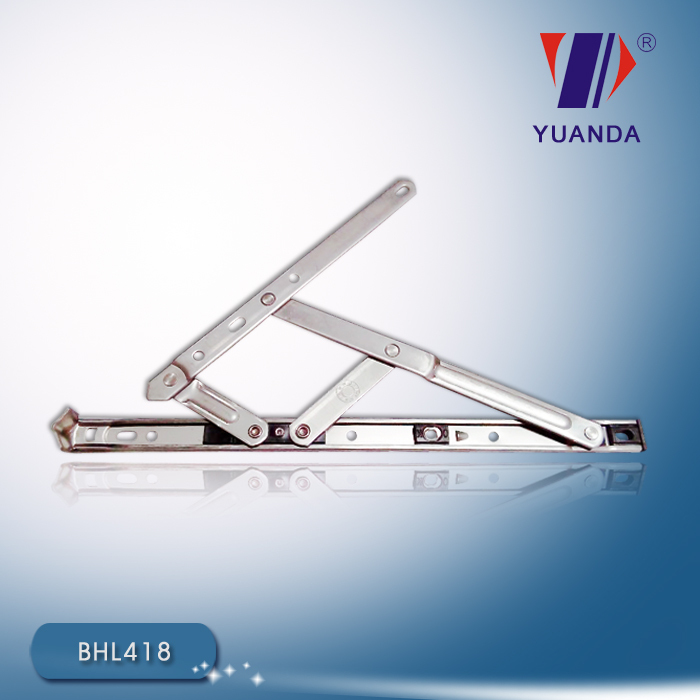 Friction Stay For Casement Window,Friction hinge,BHL4182516 F12''(China (Mainland))