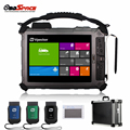 2016 Professional Automotive Diagnostic Scanner Vpecker V8 3 Easydiag with XPLORE IX104 WIFI Scanner Full Systems