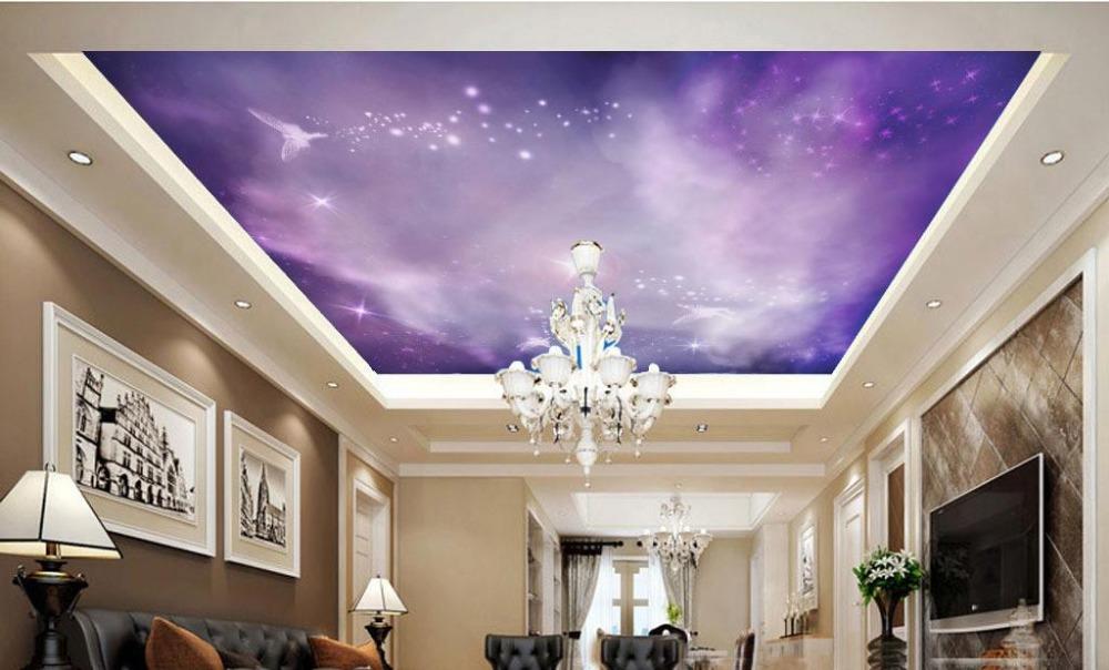 n buleuse literie promotion achetez des n buleuse literie promotionnels sur. Black Bedroom Furniture Sets. Home Design Ideas