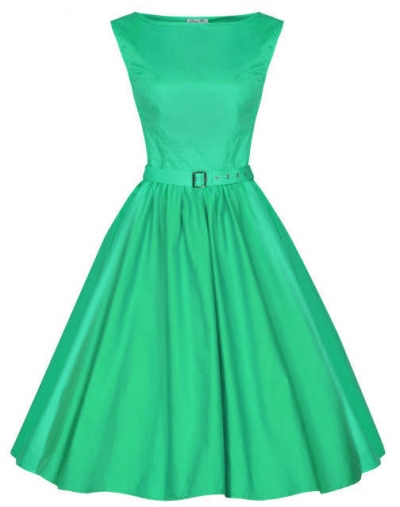 Where can i buy 1940s dresses