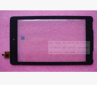 Original New 7 inch IconBit NETTAB MATRIX DX NT-0709M Tablet touch screen panel Digitizer Glass Sensor replacement - Witglobal Technology Ltd store