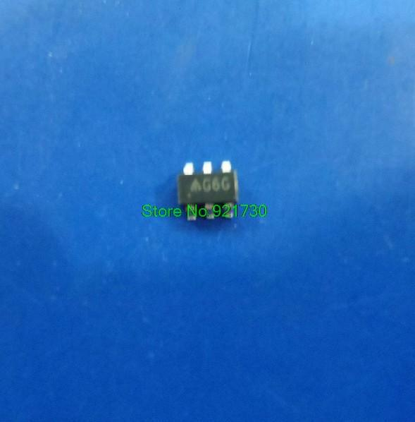 Free shipping 10PCS P4313 chip constant current control(China (Mainland))