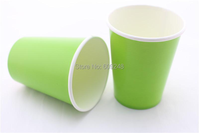 Plaine papier tasse promotion achetez des plaine papier tasse promotionnels sur - Vaisselle en gros pas cher pour particulier ...