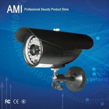 700TVL sony effio-e  Outdoor CCTV Camera Day Night Vision IR bullet camera