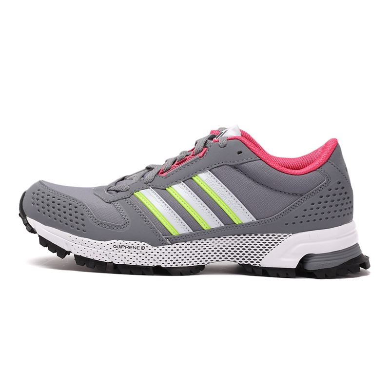 research paper adidas footware The free business research paper (marketing analysis for nike essay)  zoom-air footwear ushers in a new era for  fila or adidas seem to overlook in favor of .