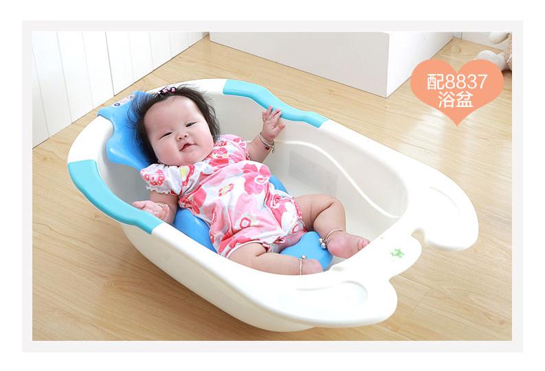 Cool Baby Born Bath And Shower Gallery - Bathtub for Bathroom ...