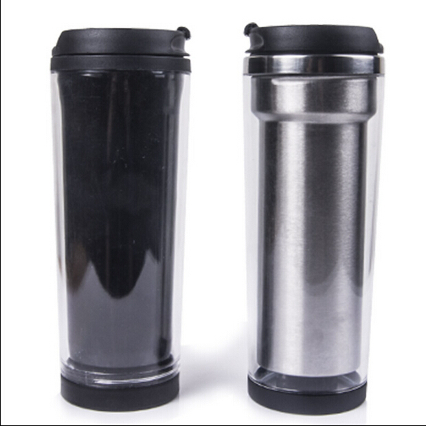Coffee Tumblers Wholesale Images