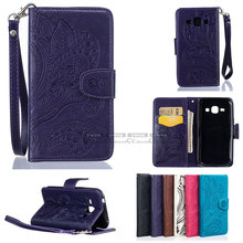 Buy Flip Case Samsung j1 2015 j 1 J100 SM-J100 J100F SM-J100F Case Phone Leather Cover J100H SM-J100H SM-J100H/DS Cases bag for $4.77 in AliExpress store