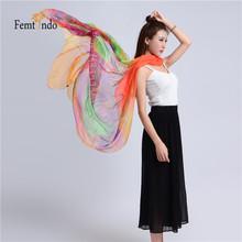 Fashion Long Silk Chiffon Scarf New Luxury Brand Flower Scarf Women Designer Scarf Summer Beach Cover Up Bufandas Towels(China (Mainland))