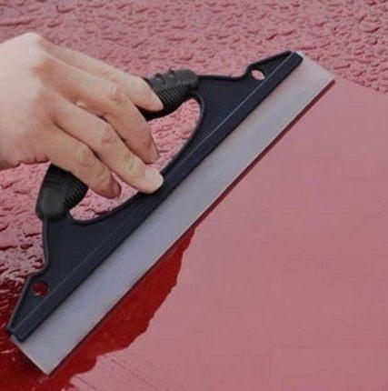 Чистящие средства для краски из Китая