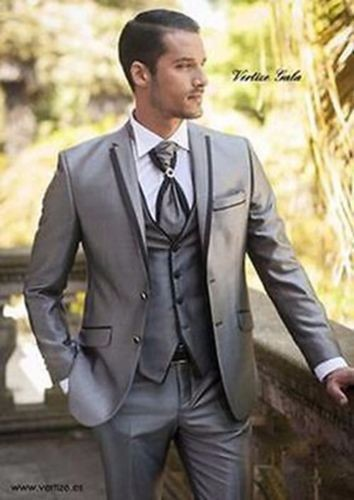 2016-Custom-Made-Handsome-Silver-Mens-Slim-Suits-3-Piece-Wedding-Suits-Bridal-Tuxedos-Formal-Party