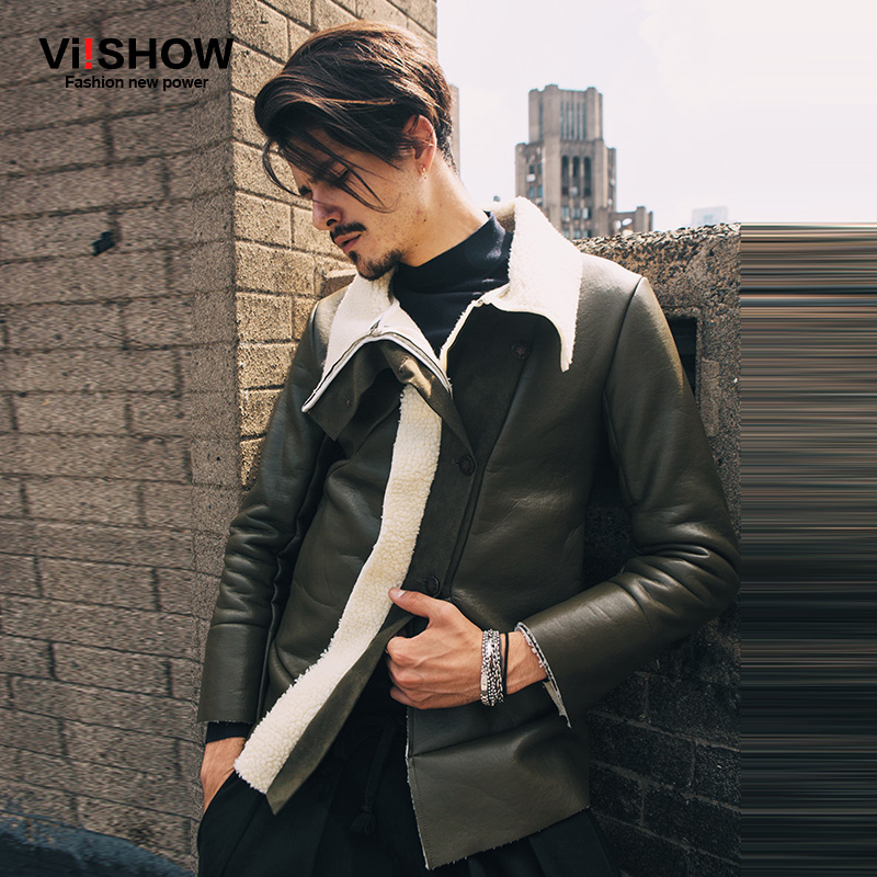 2015 New Arrival Men Winter Jackets Mens Coat splicing design men cotton jacket mens jacket M~XXLОдежда и ак�е��уары<br><br><br>Aliexpress