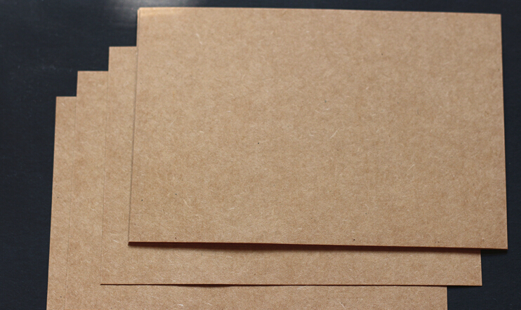 How to make paper thicker 28 images thick paper for for Craft paper card stock