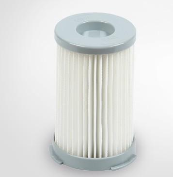 Гаджет  1pcs Hepa filter For Electrolux Cleaner  ZS201  ZS203  ZT17635 Z1300-213  ZT17647 ZTF7660IW None Бытовая техника