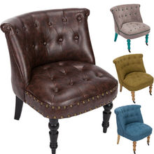 Accent chair occasional chairs modern sofa living room furniture home furniture(China (Mainland))