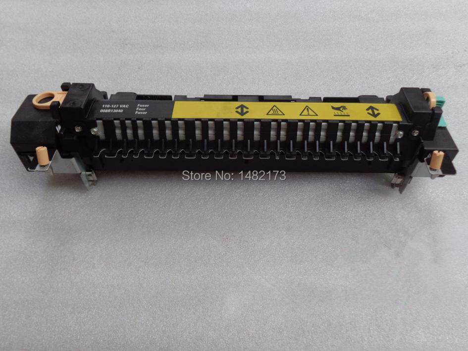 100% new original fuser kit Fuser Unit for Fuji xerox C450 C4300 4350 C400 DC450I 350I 450I 550I 3000 5010 126K20298(China (Mainland))