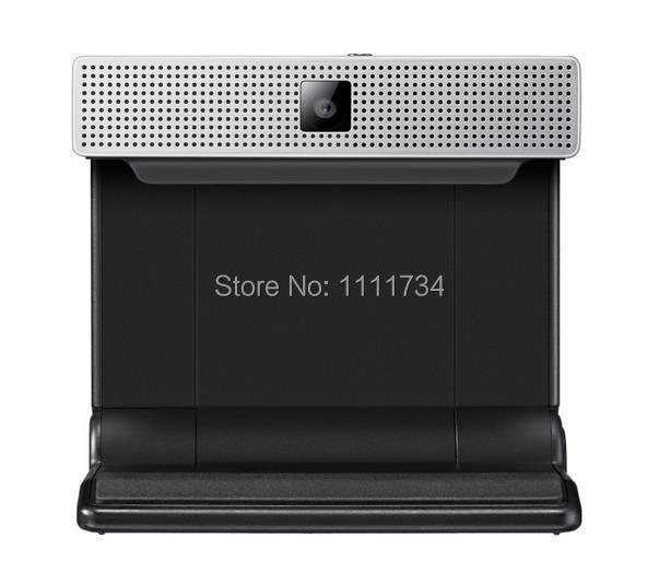 Samsung Smart tv 7000 Samsung Smart 8500/7000