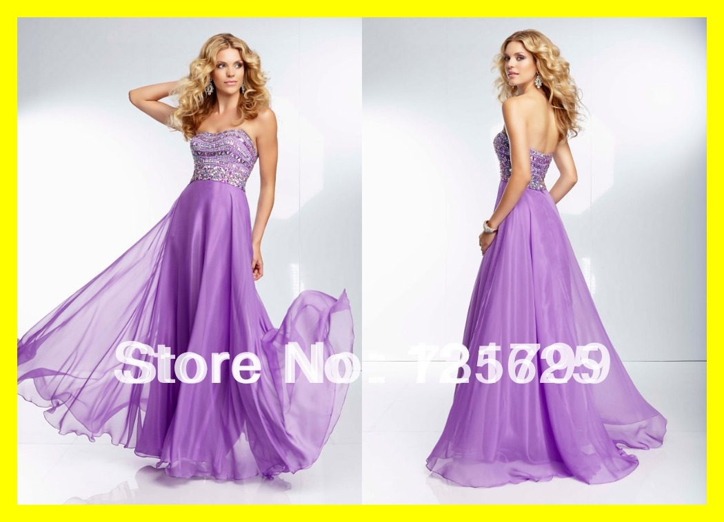 Make A Prom Dress Online - Cocktail Dresses 2016