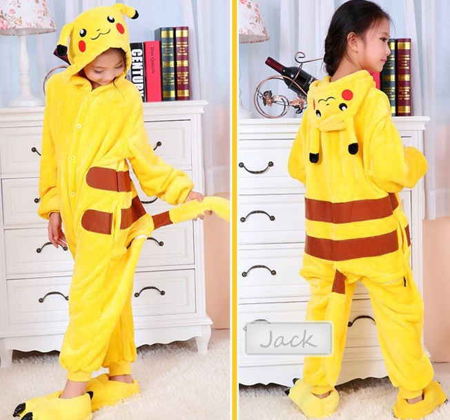pyjamas children Picture - More Detailed Picture about Funny cut ...