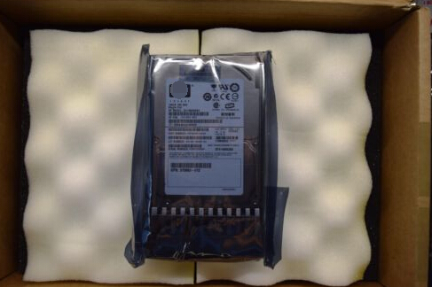 ST9146802SS 32320-001 146G 10K 2.5 SAS  Hard Drive Original 95%New Well Tested Working One Year Warranty<br><br>Aliexpress