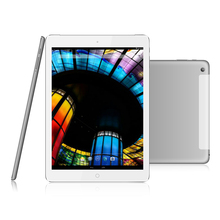 reeder Android 4 4 Tablet 9 7 inch FHD IPS Air Retina Screen 2048 1536 3735F