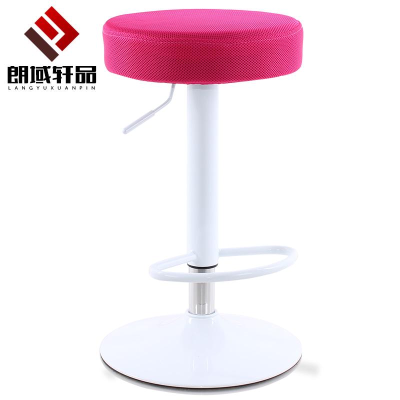 Fashion bar chair stool lift high chairs Reception<br><br>Aliexpress