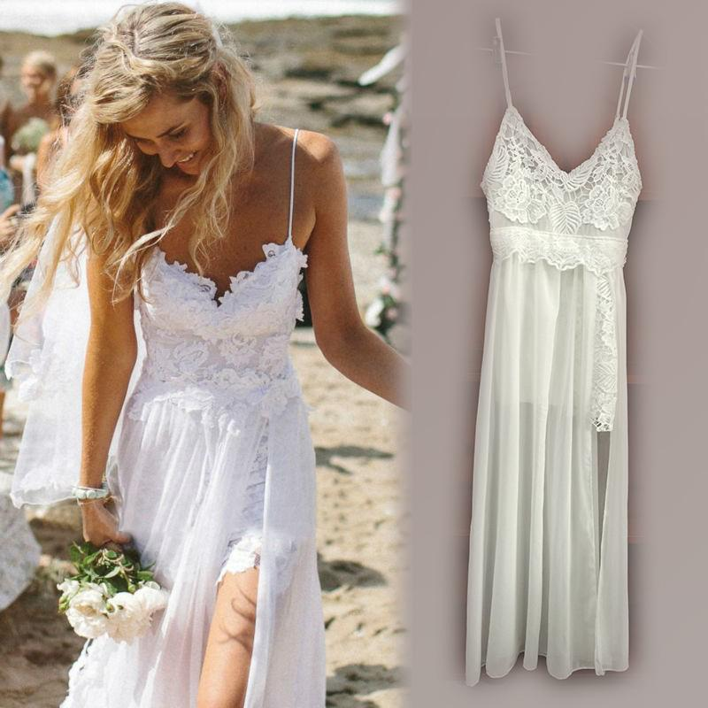 Prom dresses beach eligent prom dresses for Elegant wedding party dresses