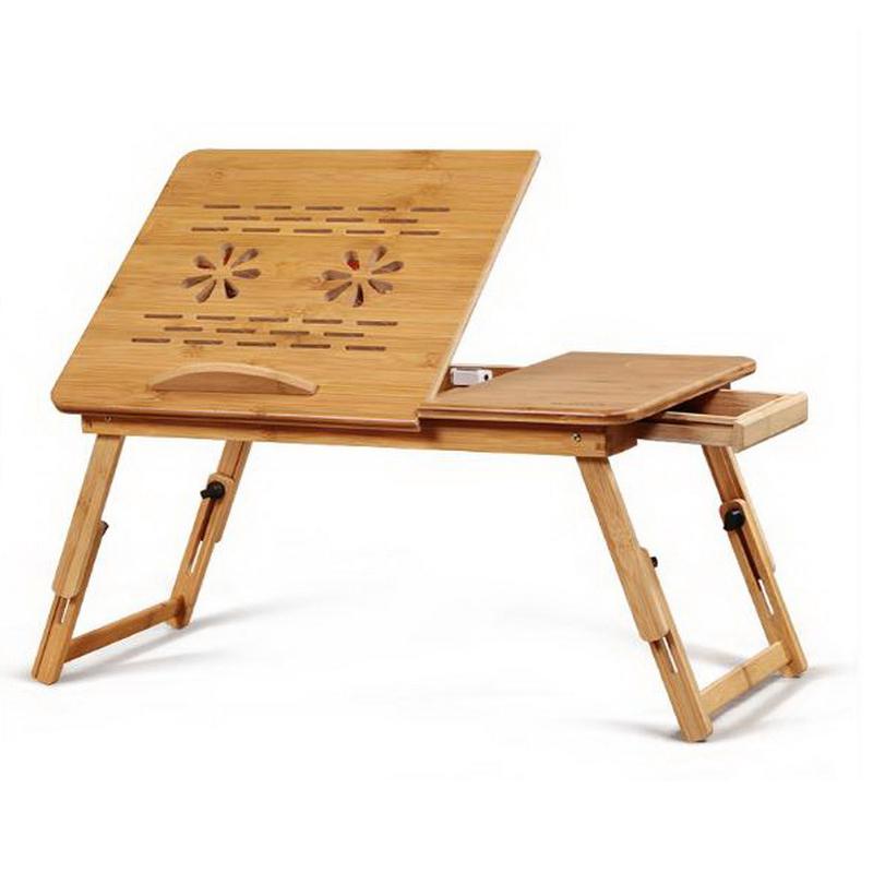 achetez en gros bureau en bois massif en ligne des grossistes bureau en bois massif chinois. Black Bedroom Furniture Sets. Home Design Ideas