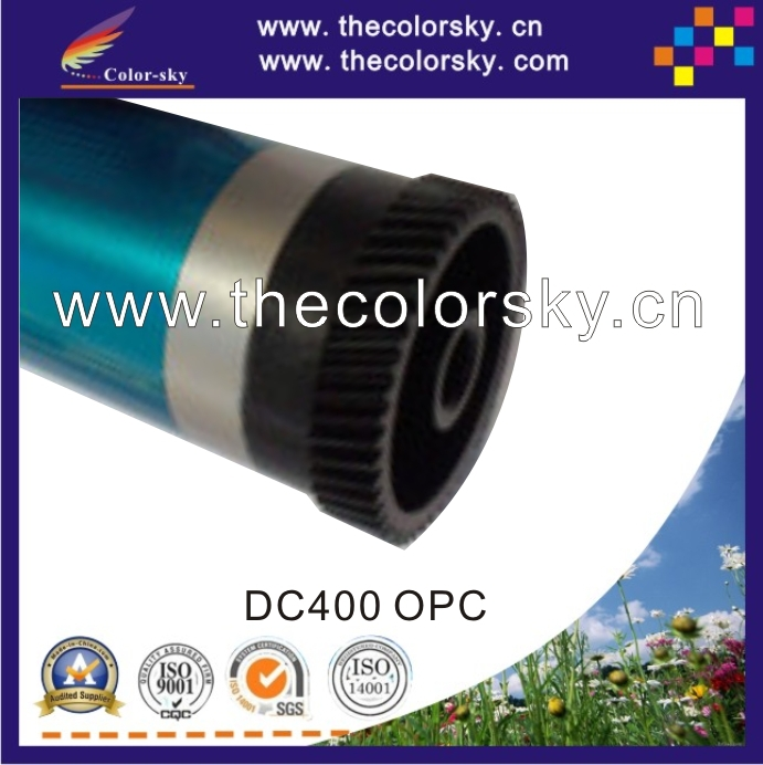 (CSOPC-XDCC400) OPC drum for Xerox Apeosport 2200 3300 4300 4400 phaser 7760 7700 7750 printe toner cartridge free shipping dhl<br><br>Aliexpress