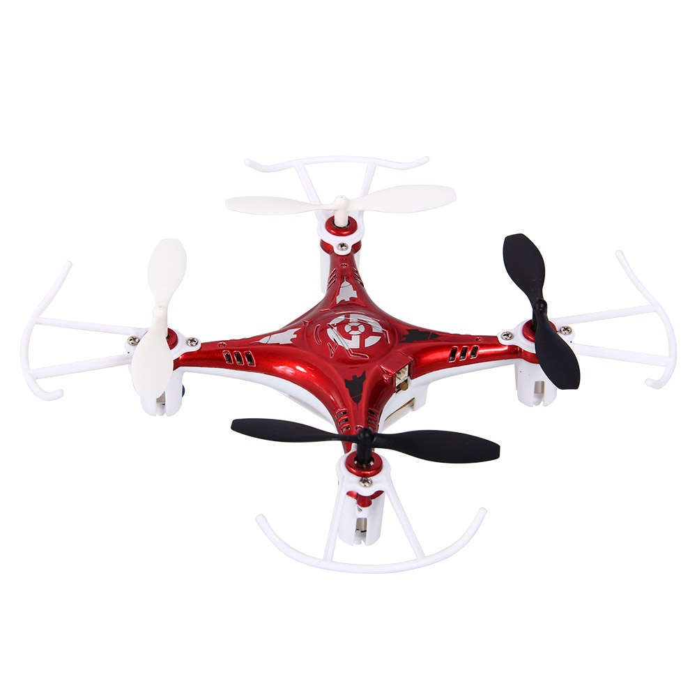 toy rc helicopters with X7 2 4ghz 4ch 6 Axis Gyro 3d Rc Mini Quadcopter Drone Ufo Rtf Helicopter Red Remote Control Toy Plane Toys High Quality on R127 Die Cast Metal 12 Shot Toy Cap Gun Revolver Police Blue 220 P furthermore Ford New Fiesta 2013 Original Diecast Model Car Scale Model Car Static Model Toy Car Display Model moreover Blades Of Helicopter Clipart as well Foam Earth Ball together with Servo Motor Basics.