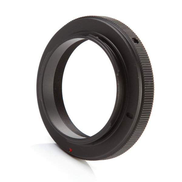 T Mount M42 T2 lens for Nikon Adapter Ring for D7100 D810 D700 D800 D7000 D5200